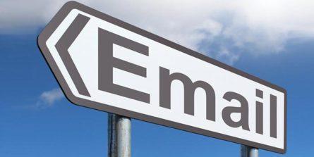 Pourquoi investir dans un logiciel d'emailing ?