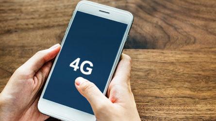 Bien choisir son smartphone 4G… voir 5G